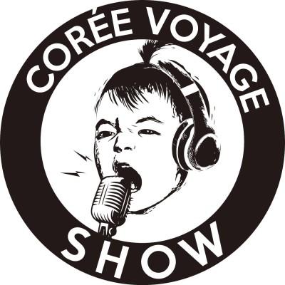 Image of the show Corée Voyage Show