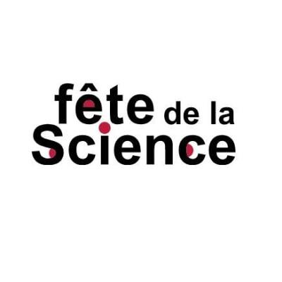 Emission spéciale Fête de la science 2020 cover