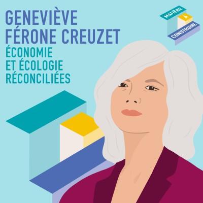 Économie et écologie réconciliées cover