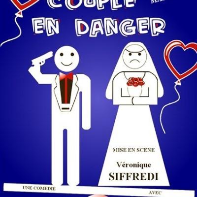 Comédie de Grenoble les 22 et 23 février cover