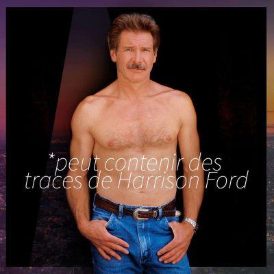 image Episode n°35: *peut contenir des traces de Harrison Ford