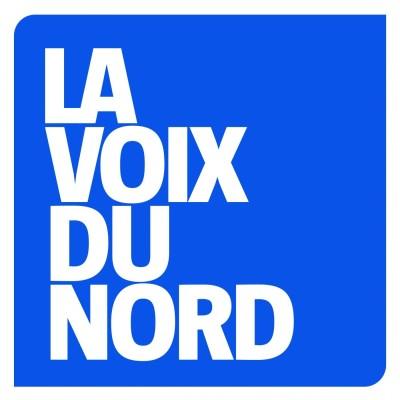 Emmanuel de la Voix du Nord - Jeudi 19 Mars - Jour 3 cover