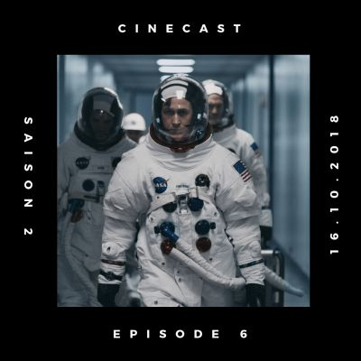S02E06 -  First Man, Girl, The House That Jack Built & Le Jeu cover