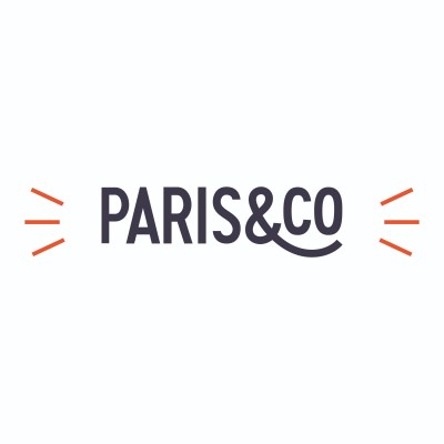 Image of the show Paris&Co - Podcasts