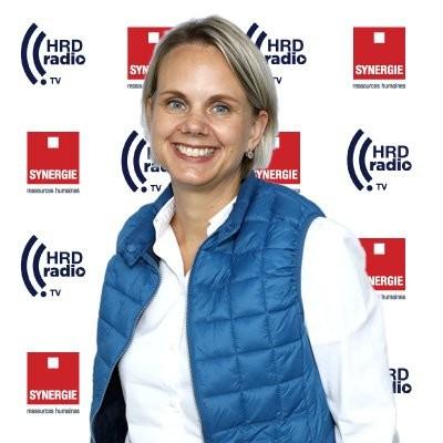 Jessica Fouilleul, Wojo cover