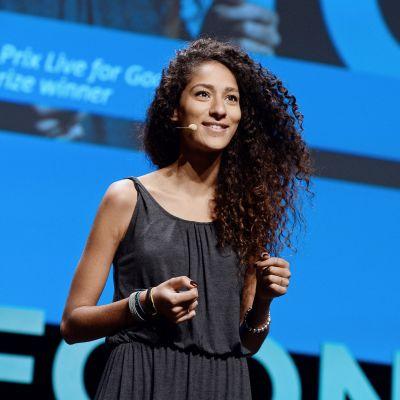 image #2050LePodcast - Ep.39 - 2050: un monde d'intrapreneurs?