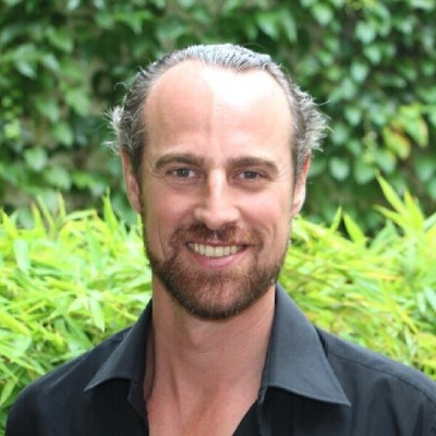 Guillaume Linton, Asia
