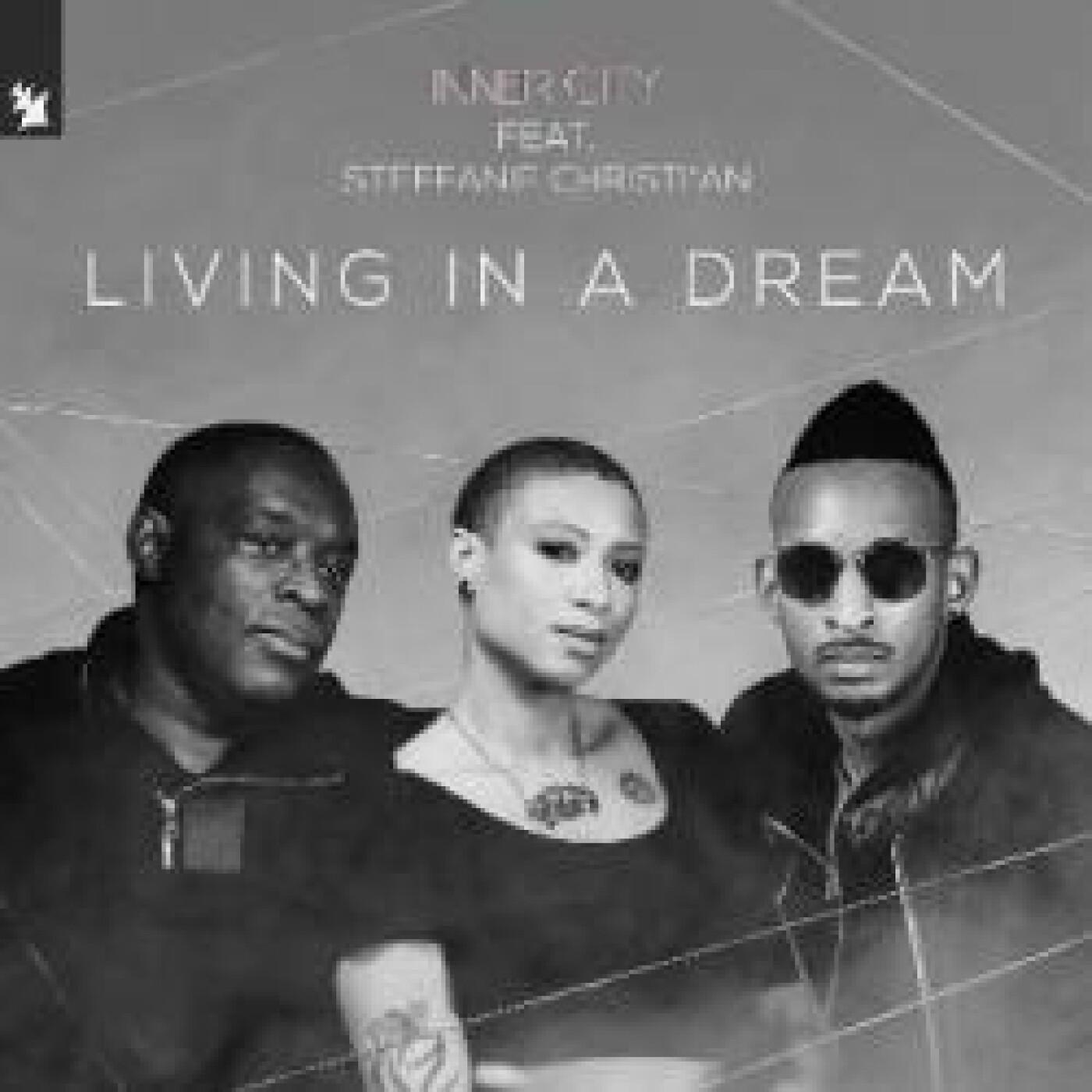 Music News de La Matinale FG : Le retour d'Inner City