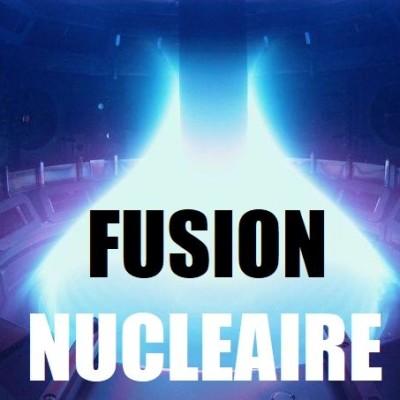image [LDDE] Fusion nucléaire- La porte vers les étoiles