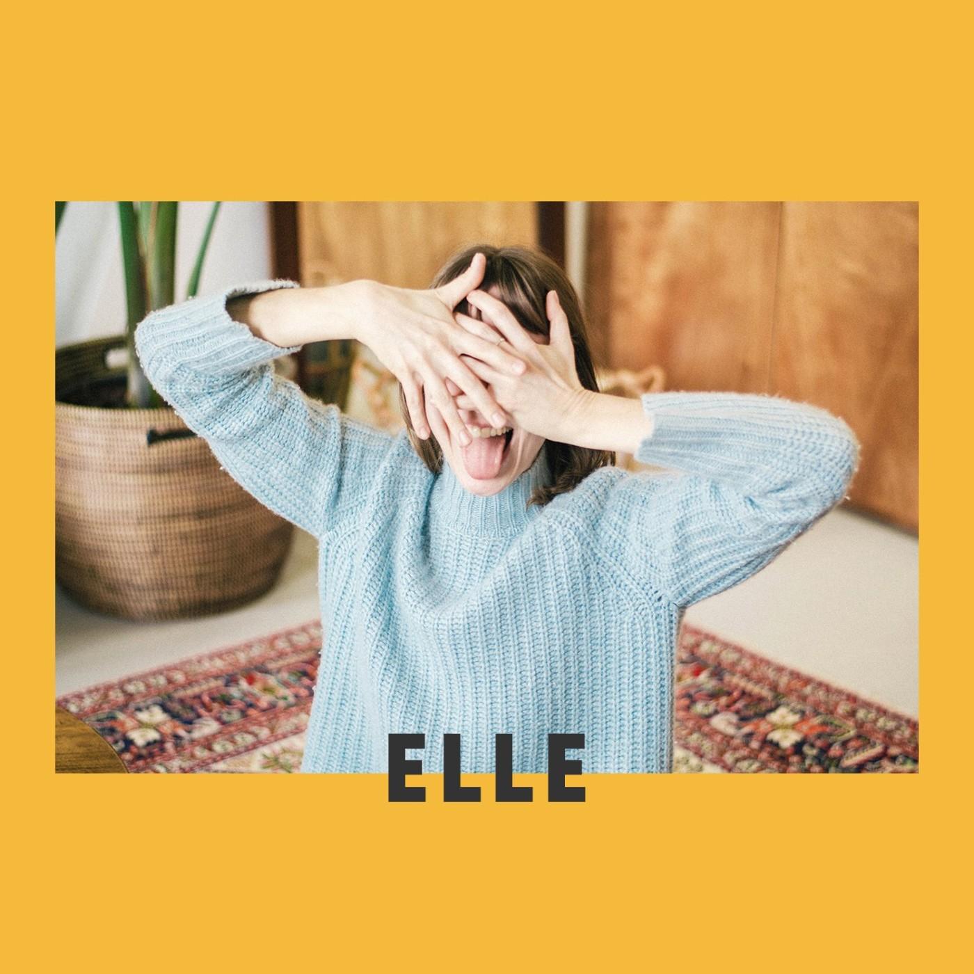 30 • Elle