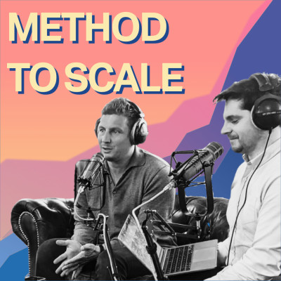 Method to scale cover