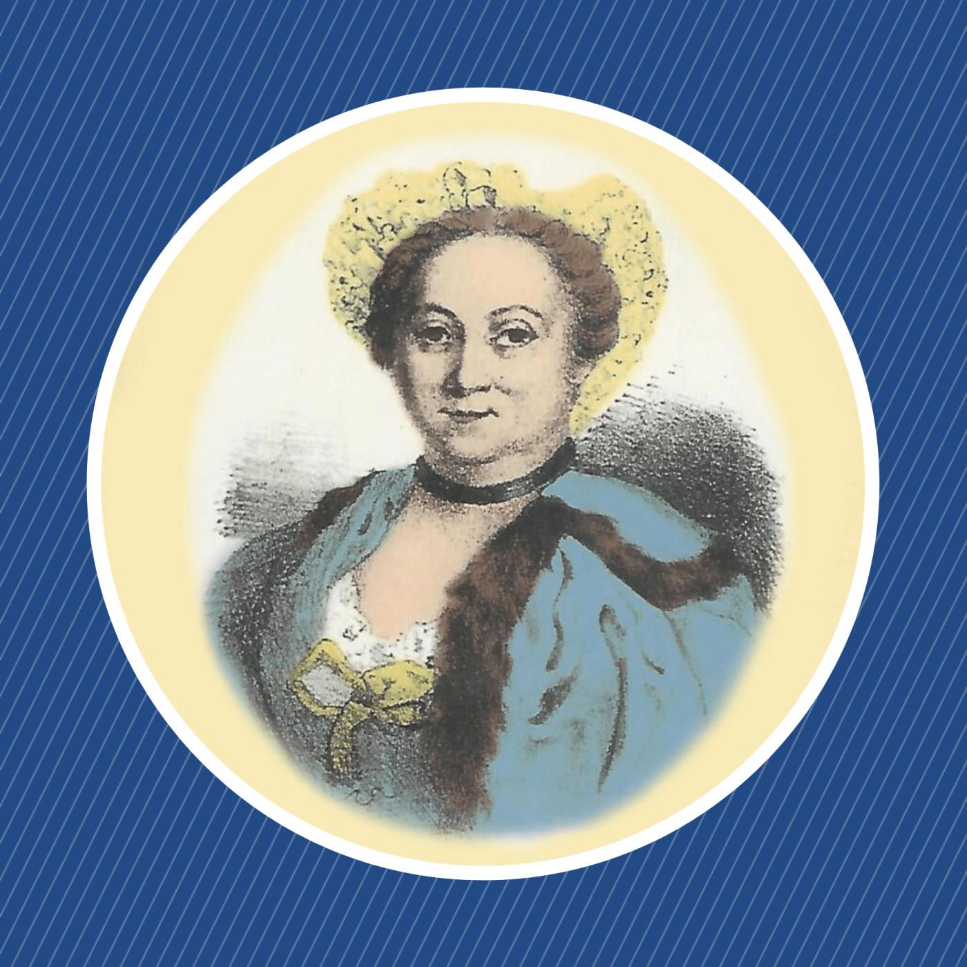 Angélique du Coudray, une sage-femme extraordinaire