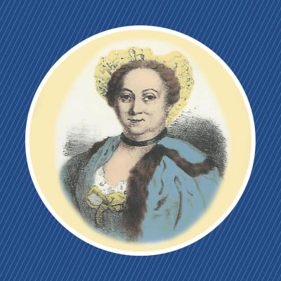image Angélique du Coudray, une sage-femme extraordinaire