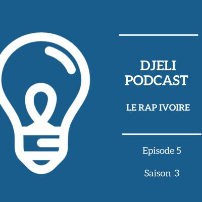 Le Rap Ivoire