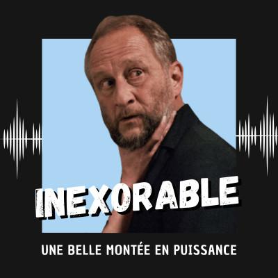 Inexorable : une belle montée en puissance (Film Fest Gent) cover
