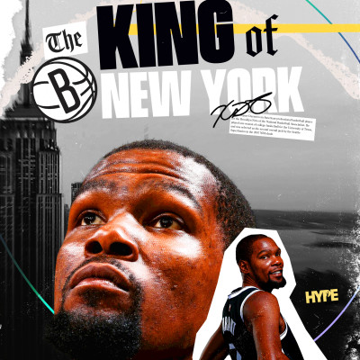 HYPE x BASKET USA : DES NETS SANS BAVURES ? cover