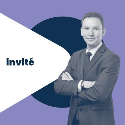 La force du Groupe Lisi repose sur l'adaptation | Raphaël Vivet, Directeur du Contrôle Financier de LISI cover
