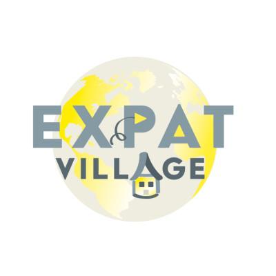 Florence, fondatrice d'Expat-Village nous présente son service - 17 03 2021 - StereoChic Radio cover