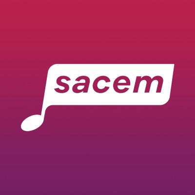Musée SACEM cover