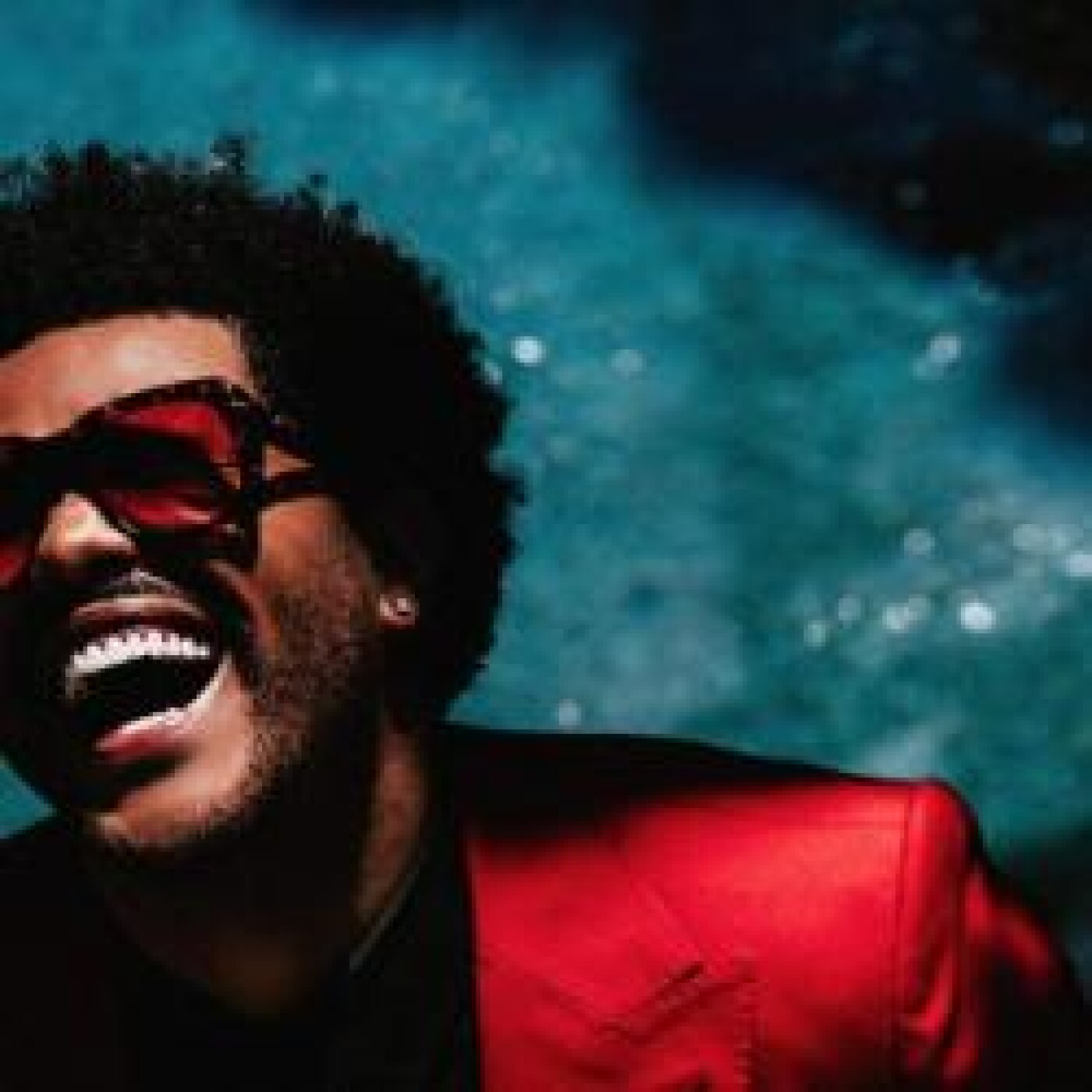 FG MUSIC NEWS : Encore un record fou pour The Weeknd