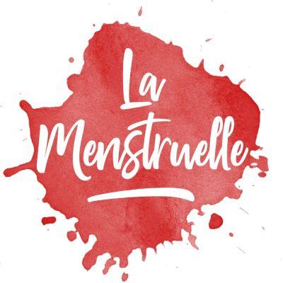 image 15 - Un an de flux (La Menstruelle)