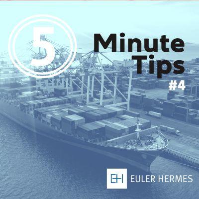 image Esportare con successo: inizia con questi 3 step!