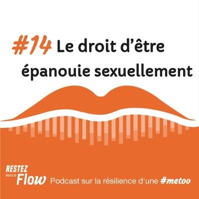 image #14 - Le droit de s'épanouir sexuellement - Thema Le droit de...