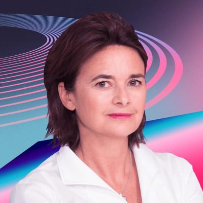 SPORT FÉMININ TOUJOURS — Nathalie Sonnac, le CSA se mobilise pour plus de médiatisation cover