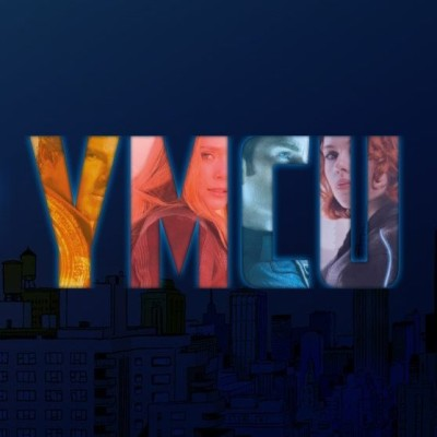 YMCU #0 - Vers l'infini et au-delà cover