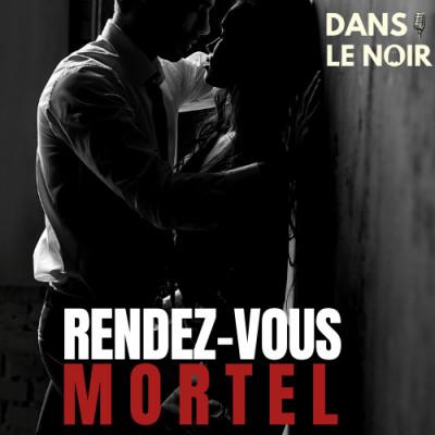 RENDEZ-VOUS MORTEL cover