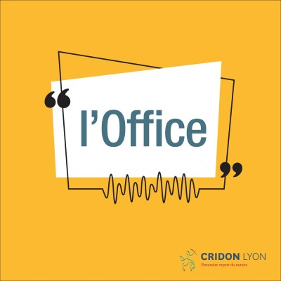 l'Office cover