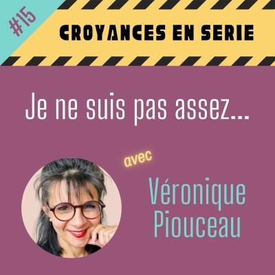 15 Véronique Piouceau cover
