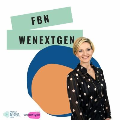 Les entreprises familiales face à la crise - Christine RIOU FERON cover