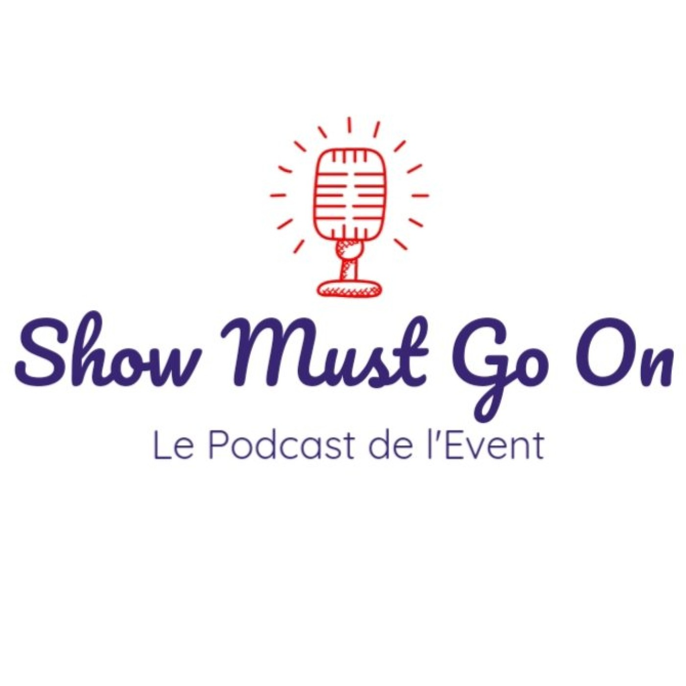 Story 13 - Franck AUZANNEAU - GOOMEO - Le Digital au service de l'événement physique et non contre
