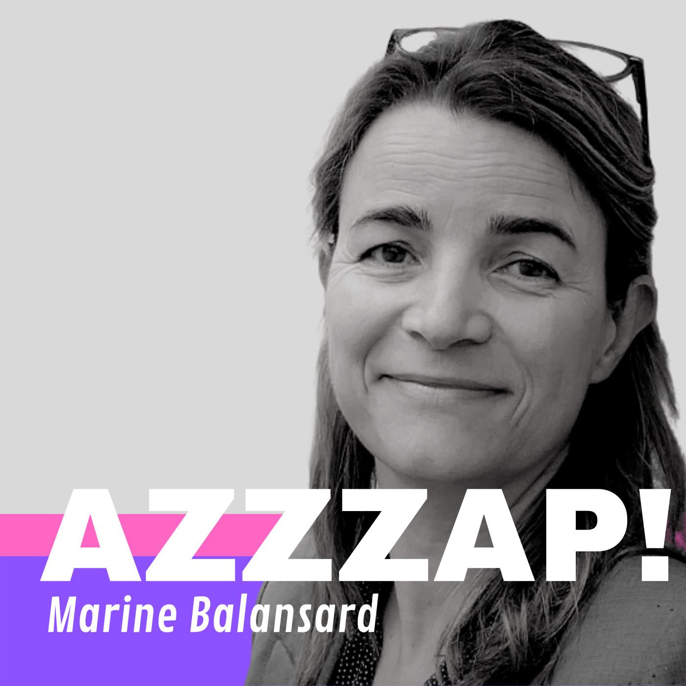 """Comment améliorer sa prise de décision ? Marine Balansard, co-auteure de """"Décider, ça se travaille"""""""