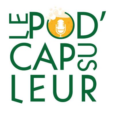 """Bonus : Cet été à Lille, tentez la """"Bière Expérience"""" cover"""