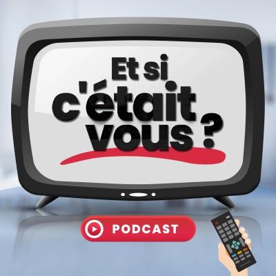 Image of the show Et si c'était vous ?