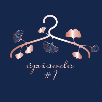 #1 - ITW Lôzae 12.03.2020 (Lausanne) cover
