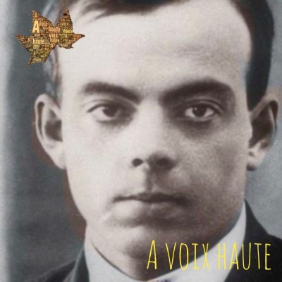Antoine de Saint Exupéry - Le petit Prince  épisode 3. Conteur : Yannick Debain cover