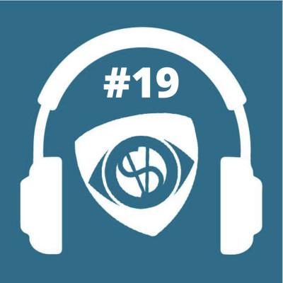 #20 - Alexandre Zebre - Le Safety Vigilante du Podcast PEX cover