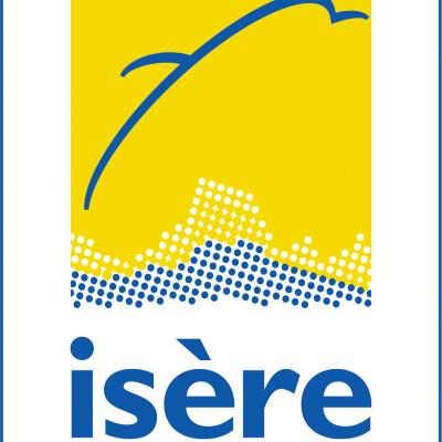 Entretien avec Mr Delaitre Directeur d'Isere Attractivité du conseil départemental de l'Isère cover