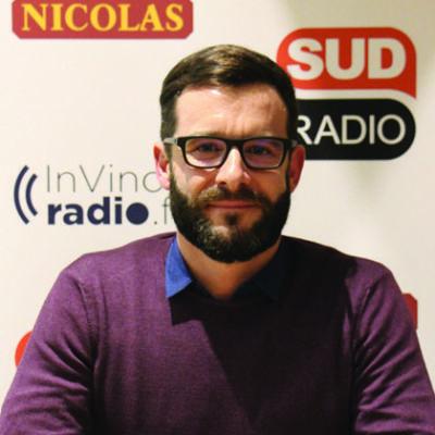 image 706e émission : Nicolas Grégoire