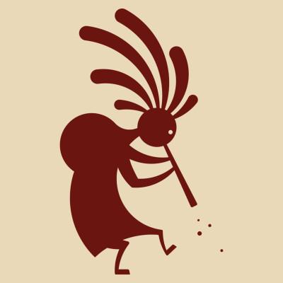 S02E02 Kokopelli: le David des semences libres et reproductibles contre le Goliath de l'agrochimie, Ananda Guillet cover