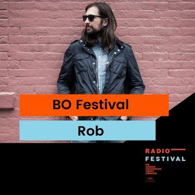 image Rob - 20 mai 2019