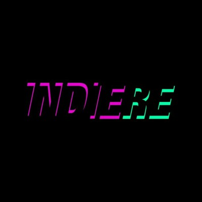 RADIOMUSE #30  INDIERE x RADIO CAMPUS MONTPELLIER cover