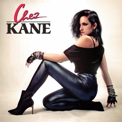 Interview Chez Kane - 260221 - avec le Doc cover