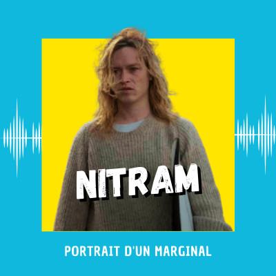 Nitram : portrait d'un marginal (Cannes 2021) cover