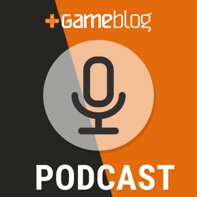 Image of the show Les Podcasts Gameblog.fr