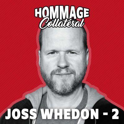 image Joss Whedon, conteur en quête de sens - partie 2