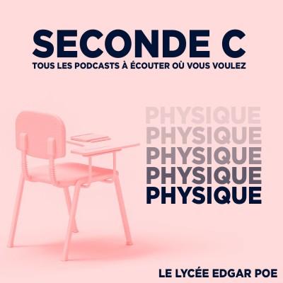 Seconde C - Sciences numériques et technologies - À RETENIR - 30.03 cover